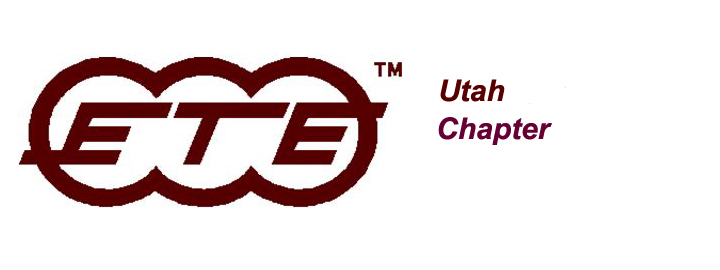 UtahLogo.jpg