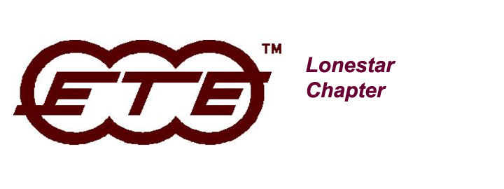 LogoLonestar.jpg
