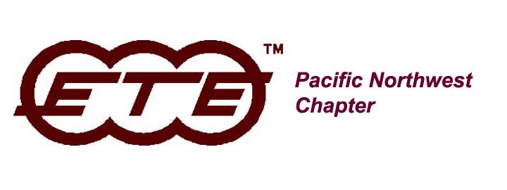 LogoPacificNorthwest.jpg